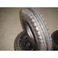 China Motorcycle Tyre/Motorcycle Tire 400-8 wholesale
