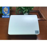 China 7 Bands Outdoor Cell Phone Signal Jammer 10W Single Channel For Military wholesale