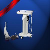 China Master rf Skin Treatment System Manufacturers selling HKS817 rf beauty equipment wholesale
