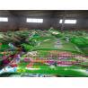 Buy cheap High foma Low price detergent powder/25kg bulk washing powder/bulk powder from wholesalers