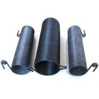 China Shutter Door Torsion Spring Automatic Rolling Door Accessories Double Torsion Spring on sale