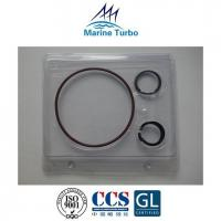 China T- RH Series Turbo Service Kit For T- IHI Turbocharger Maintenance Spare Parts wholesale