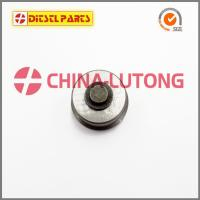 China Delivery Valve 134110-4420 P43 For MITSUBISHI 6D22T0/HD1250  Common Rail Value  Diesel Delivery Value P43 Zexels Value wholesale