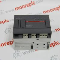 Buy cheap ABBHESG447398R20 HE666710-318/1 70EA06a-E with dependable performance from wholesalers
