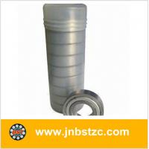 China SKF ball bearing 6003 wholesale