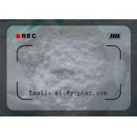 China White Raw Powder Methenolone Enanthate CAS: 303-42-4 Promote Muscle Growing Efficient And Safe Delivery wholesale