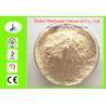 China CAS 2398-96-1 Pharmaceutical Intermediates Tolnaftate as an Antifungal Agent wholesale