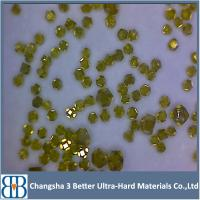 China Best quality best sell industrial synthetic diamond wholesale