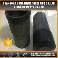 112mm push fit sonic pipe
