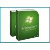 China Genuine FPP Key Microsoft Windows Softwares Windows 7 Home Prem Oa Download Retail box wholesale