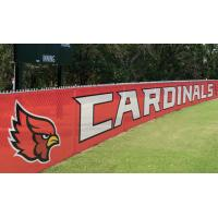China Full Color Pvc Mesh Banner Printing 9*9 Small Hole For Fence Wraps on sale