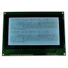 "China Transmissive Monochrome LCD Display Module 5.1"" Flat Rectangle Shape wholesale"