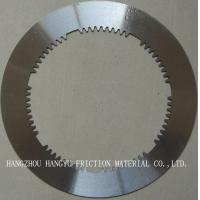 China Steel Friction Plate wholesale