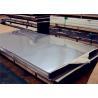 China Lightweight 409L Polished Stainless Sheet 0.5 - 3.0mm 2B Finished SS 409L Sheet wholesale
