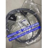 China 680/192 Perkins Cable for 4006 4008 4012 4016 4000 series diesel engine parts/doman wholesale