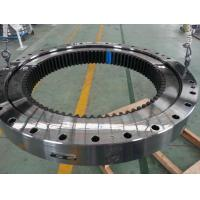 China PC3000 Slewing Ring, PC3000 Excavator Slew Ring, PC3000 Excavator Slew Ring, Komatsu Slewing Ring Gear wholesale