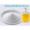 China CAS 521-11-9 Mestanolone Male Enhancement Steroids Bodybuilding Anabolic Steroids Powder wholesale