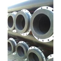 China API 5CT K55 Casing Pipe wholesale