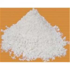 China Calcium Carbonate (Light/Dense) on sale