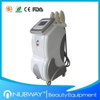 China big power factory offer professional epilator permanent hair removal ipl machine wholesale