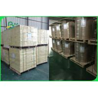 China Good Stiffness Lever Arch File Book Binding Board FSC Certificate Customized wholesale