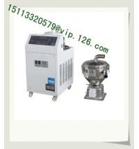 China plastic auto Vacuum hopper Loader for molding/800G detachable auto loader For Malaysia wholesale