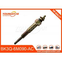 China Glow Plug Automobile Engine Parts BK3Q-6M090-AC WL03-18-601 WL81-18-601 Ford Ranger 2.2D 3.2D 2012- wholesale