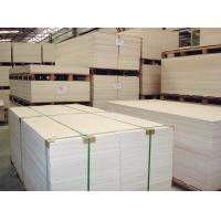 China Magnesium Oxide Board wholesale