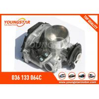 China 036 133 064C Automobile Engine Parts Seat Ibiza Throttle Body For VOLKSWAGEN wholesale