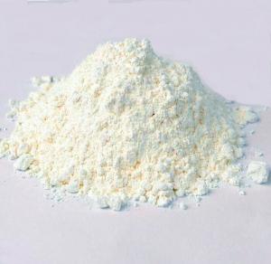 Collagen Powder of Bovine, Fish, Chicken