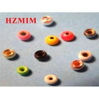 Quality Tungsten beads ( MIM ) for sale