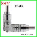 China Ithaka Atomizer rebuildable dripping atomizer mechanical mod DIY atomizer wholesale