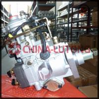China Fuel Injection Pumps ADS-VE4/11F1900L003 from Diesel factory wholesale