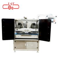 China 12KW Chocolate Making Machine IE Certification For Chocolate Lollipop With Shell wholesale