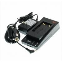 China Eonvic GKL211 Battery Dual Charger for Total Station wholesale