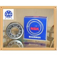 China CE High Speed  Cylindrical Roller Thrust Bearing / NSK Bearings NN3018 in PO , P6 , P5 , P4 wholesale