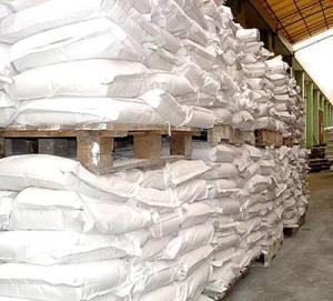 China 99% MIN Sodium Bicarbonate wholesale