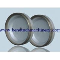 Quality Italian made diamond wheels for Bavelloni PR88,CR1111 and other types for sale