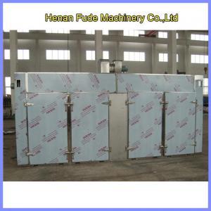 China Cherry tomato drying machine, banana drying machine, mango drying machine wholesale