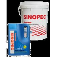 China SINOPEC CF-4 Diesel Engine Oils wholesale