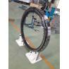 China PC3000 Slewing Bearing, PC3000 Slew Bearing, PC3000 Excavator Swing Bearing, Komatsu Slewing Bearing wholesale