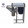China Spinach Garlic Grinding Machine 560X300X700mm High Capacity 100-200Kg/H wholesale