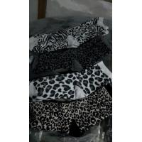 One million pairs ankle socks stock youth people fashion & colorful stockings