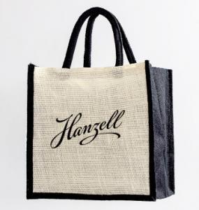 China Carry Bags, Ladies Bags, Wine Bags, Beach Bags, Mutra Bags, Jute-Cotton Duffel, Jute Drawstring Bags wholesale
