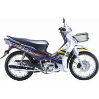 China EC Motorcycle (HK110S-1A) wholesale