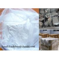 China Pain-Relieving Phenacetin Pharmaceutical Raw Materials for Fever Reducing CAS 62-44-02 wholesale