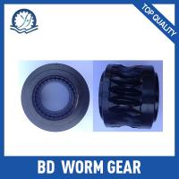 China Worm Gear BD wholesale