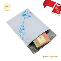 China 2016 best selling products custom poly bubble mailer bag/Poly Material custom printed poly wholesale