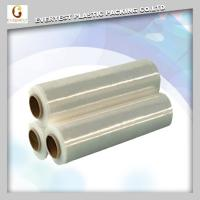 China food fresh packing roll wholesale