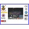 China Classic Arcade Jamma Boards / Multi Game Jamma PCB For Pinball Machine wholesale